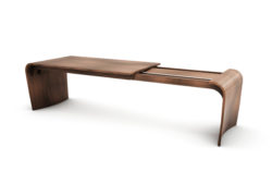 Curl_EXTENDING_Dining_table_02_tom_schneider_curved_furniture