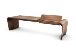 Curl_EXTENDING_Dining_table_03_tom_schneider_curved_furniture
