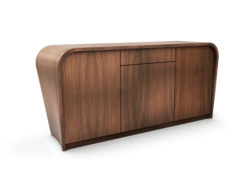 Curl_Sideboard_tom_schneider_curved_furniture