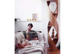 DNA_whole_twist_shelves_lia_magazine_tom_schneider_furniture