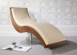 Dune_chaise_longue_02_tom_schneider_furniture