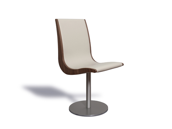 Dune_dining_chair_leather_walnut_01_tom_schneider_curved_furniture