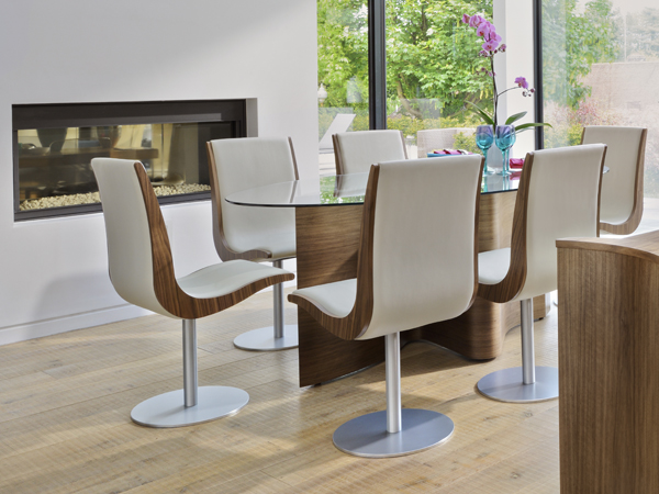 Dune_dining_chairs_tom_schneider_curved_furniture