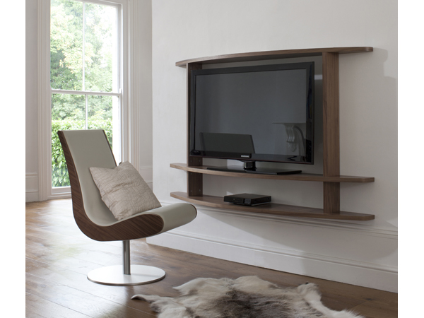 Elan_lounge_chair_leather_walnut_Grace_wall_tv_media_unit_02_tom_schneider_curved_furniture
