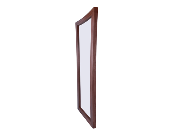 Elle_mirror_wall_hanging_Tom_Schneider_furniture