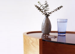 Ellipse_console_table_inset_detail_tom_schneider_furniture