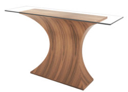 Estelle_Console_table_02_tom_schneider