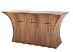 Estelle_Sideboard_02_tom_schneider