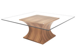 Estelle_coffee_table_square_01_tom_schneider
