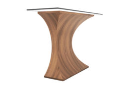 Estelle_console_table_01_tom_schneider