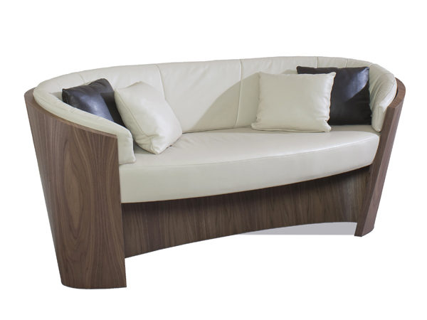 Pebble_Sofa_3_seater_tom_schneider_furniture