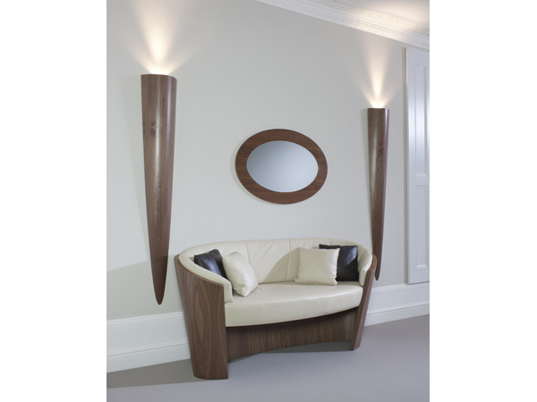 Pebble_wall_lights_sofa_mirror_curved_design_tom_schneider_furniture