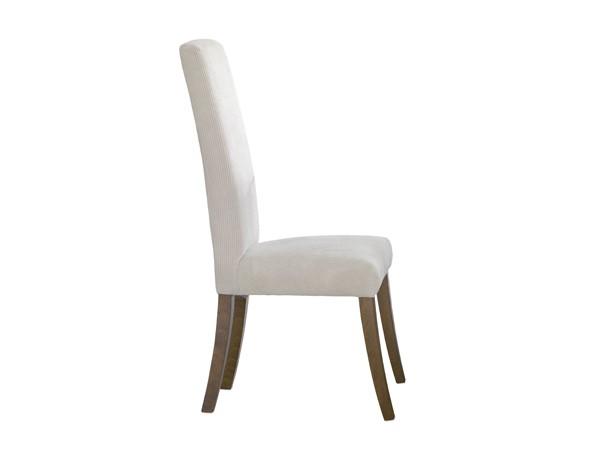 Poise_Chair_Tom_Schneider_curved_furniture
