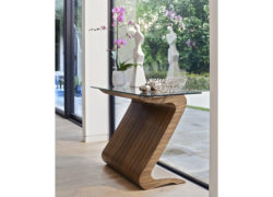 SERPENT_Console_table_tom_schneider_curved_furniture