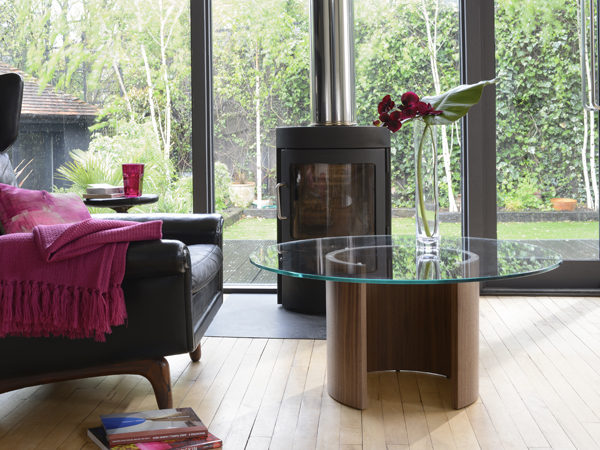 Saturn_Coffee_Table_living_by_Tom_Schneider