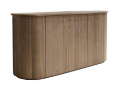 Saturn_Sideboard_Living_Tom_Schneider