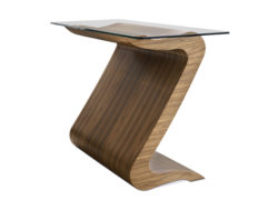 Serpent_Console_table_02_tom_schneider_curved_furniture