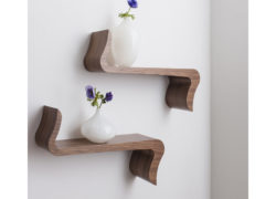 Serpent_Shelves_01_tom_schneider_curved_furniture