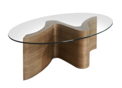 Serpent_coffee_table_cutout_tom_schneider