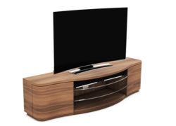 Serpico_TV_media_unit_for_soundbar_01_Tom_Schneider copy