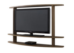 Sienna_tv_media_wall_unit_walnut_02_tom_schneider_curved_furniture
