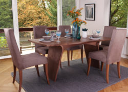 Sophia_chairs_Charlotte_dining_wooden_top_Living_by_Tom_Schneider