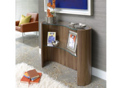 Swirl_Console_table_walnut_tom_schneider_curved_furniture