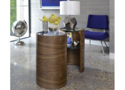 Swirl_Lovers_lamp_walnut_tom_schneider_curved_furniture