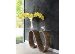 Swirl_Side_table_walnut_tom_schneider_curved_furniture