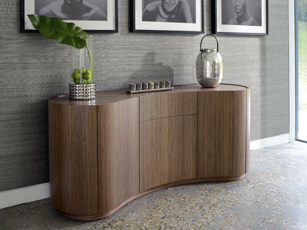 Swirl_Sideboard_walnut_tom_schneider_curved_furniture