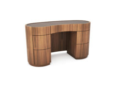 Swirl_desk_02a_tom_schneider