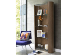 Swirl_shelves_walnut_tom_schneider_curved_furniture