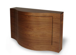 Verve_console_storage_01_tom_schneider_furniture