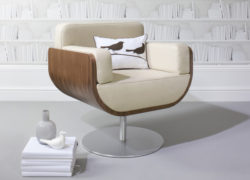 Verve_lounge_chair_02-tom_schneider_furniture