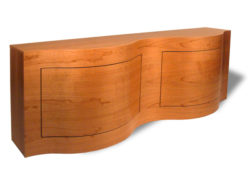 Verve_sideboard_01_tom_schneider_furniture