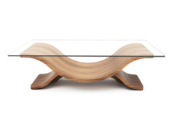 Wave_coffee_table_01_tom_schneider