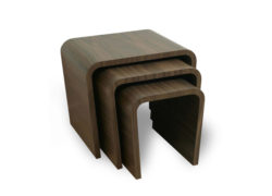 Wave_nest_of_tables_01_tom_schneider_furniture