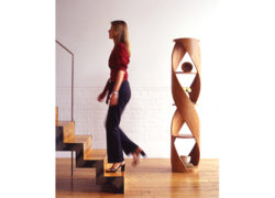 dna_whole_twist_shelves_anya_tom_schneider_furniture