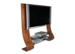 elle_tv_media_stand_02_tom_schneider_furniture