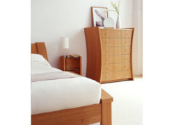 embrace_chest_drawers_bed_tom_schneider_furniture