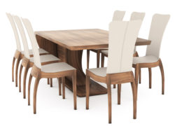 Crest_dining_table_03_with_Sasha_chairs_tom_schneider