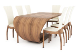 Crest_dining_table_04_with_Sasha_chairs_tom_schneider