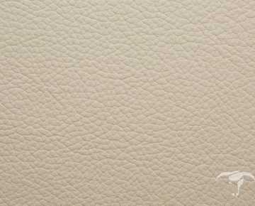 leather-shelly-cottonseed-358