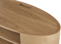 elliptic-oak-detail-01