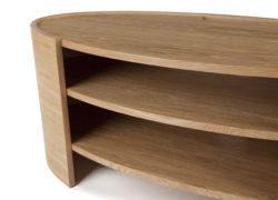 elliptic-oak-detail-03