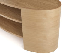 elliptic-oak-detial-02