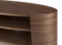 elliptic1100-walnut-006