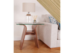 Charlotte_lamp_table_glass_top_bb148