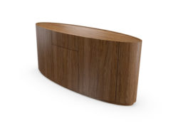 Ellipse-Sideboard-large-001-Tom-Schneider