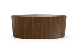 Ellipse-Sideboard-large-002-Tom-Schneider